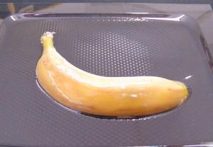 Banana_vera