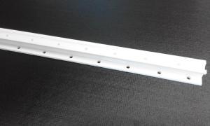 42.5 cm Bar