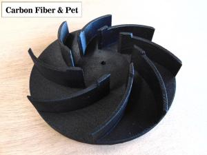 Sliding-3D printed