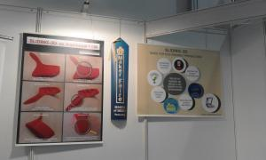 Booth J40