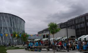 Lubiana-2019