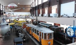 Maker-Faire-Zagreb 01