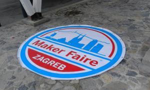 Maker-Faire-Zagreb 02