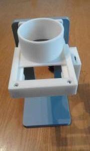 Project - Dispenser