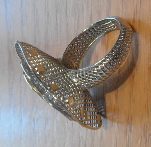 Imamovic Twist_Ring